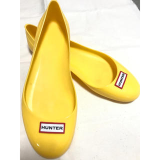 ハンター(HUNTER)の☆R☆様専用 HUNTER レインシューズ(レインブーツ/長靴)