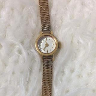 アッシュペーフランス(H.P.FRANCE)のインデュナ induna 腕時計 アッシュペース フランス(腕時計)