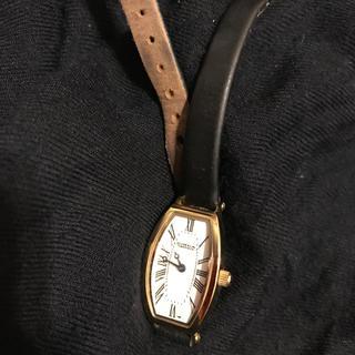 サーカ(CIRCA)の*ねむ様専用*CIRCA時計(腕時計)