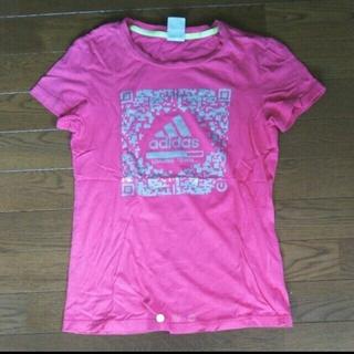 アディダス(adidas)の一時販売停止(Tシャツ(半袖/袖なし))