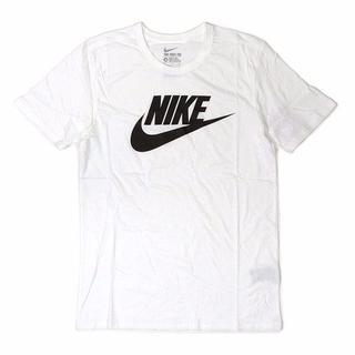 ナイキ(NIKE)のNIKE 半袖Tシャツ(Tシャツ(半袖/袖なし))