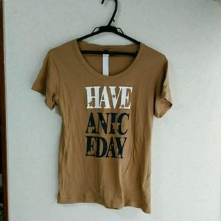 アングローバルショップ(ANGLOBAL SHOP)のヴェネルタ ニットウェア VENERTA Knitwer (Tシャツ(半袖/袖なし))