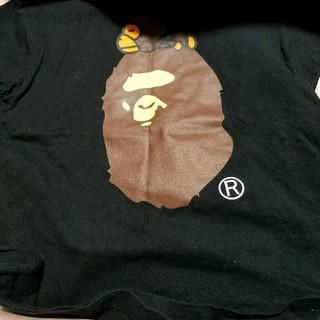 アベイシングエイプ(A BATHING APE)の専用ページAPEKIDS130(Tシャツ/カットソー)