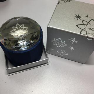 ヨンドシー(4℃)のハルままさま専用ページ(リング(指輪))