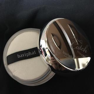 バビペット(baviphat)のbaviphat(ファンデーション)