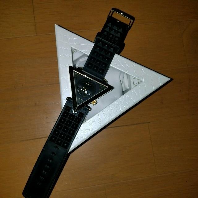 CASIO(カシオ)のalive 腕時計 メンズの時計(ラバーベルト)の商品写真