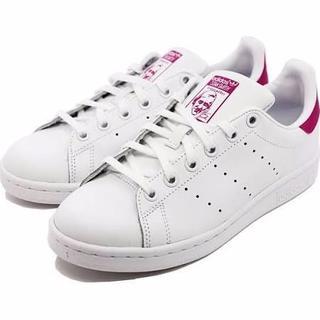 アディダス(adidas)のadidas スタンスミス スニーカー(スニーカー)