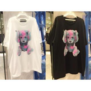 ミルクボーイ(MILKBOY)の梅田店限定 MILKBOY Tシャツ(Tシャツ/カットソー(半袖/袖なし))