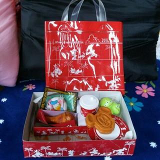ディズニー(Disney)の食品文具(おもちゃ/雑貨)