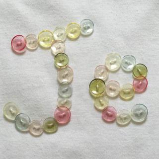 ウィルセレクション(WILLSELECTION)のWILLSELECTION Tシャツ  女子 140 150(Tシャツ/カットソー)