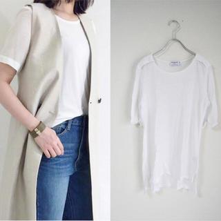 プラージュ(Plage)の【Y'YSSNS shop's様専用 3点】(Tシャツ/カットソー(半袖/袖なし))