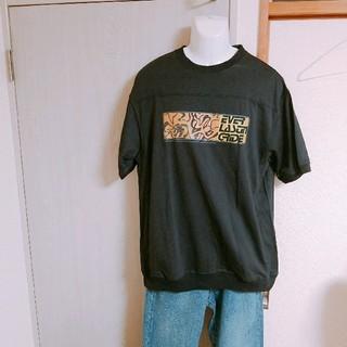 エバーラスティングライド(EVERLASTINGRIDE)のEVERLASTINGRIDE メンズTシャツ Lサイズ(Tシャツ/カットソー(半袖/袖なし))