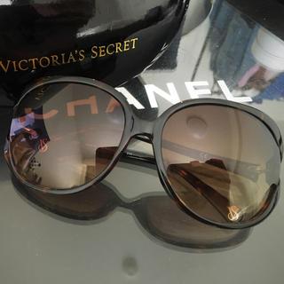 ヴィクトリアズシークレット(Victoria's Secret)のVS サングラス(サングラス/メガネ)