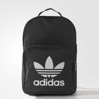 アディダス(adidas)の【新品未使用】adidasリュックバックパック(リュック/バックパック)