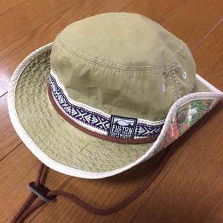 アンパサンド(ampersand)のampersand 帽子 48(帽子)