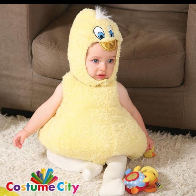 2bfb10b1968a97 専用です。ひよこ 着ぐるみ 赤ちゃんの通販 by pepes shop|ラクマ