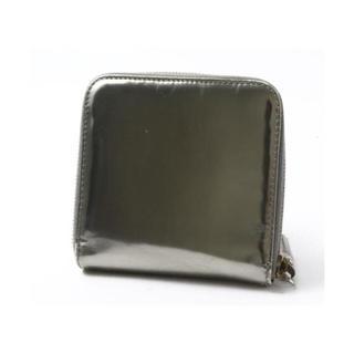 アニヤハインドマーチ(ANYA HINDMARCH)のアニヤハインドマーチ/ANYA HINDMARCH 財布 展示品[999-2](財布)