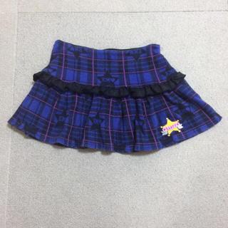 アースマジック(EARTHMAGIC)の[お値下げ]アースマジック スカート(スカート)
