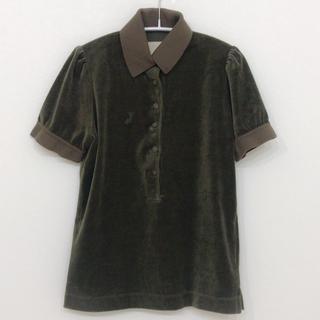 エィス(A)のA エィス ポロシャツ(ポロシャツ)