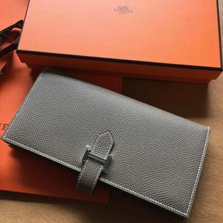 24f60438dcdc エルメス 財布(レディース)の通販 1079点   Hermesのレディースを .