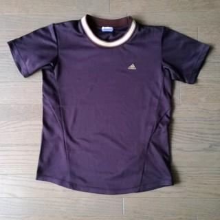 アディダス(adidas)のアディダス S(Tシャツ(半袖/袖なし))