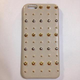 アーバンボビー(URBANBOBBY)の★アーバン ボビー★iPhone6 6sケース(iPhoneケース)