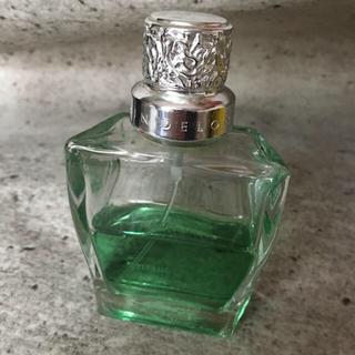 サムライ(SAMOURAI)の香水(サムライ)(香水(男性用))