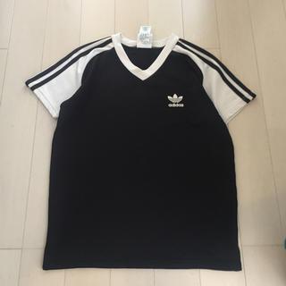 アディダス(adidas)のアディダス オリジナルス サイズS Tシャツ(Tシャツ/カットソー(半袖/袖なし))