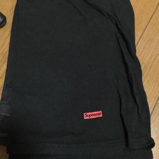 シュプリーム(Supreme)の大人気 supreme tシャツ(Tシャツ/カットソー(半袖/袖なし))