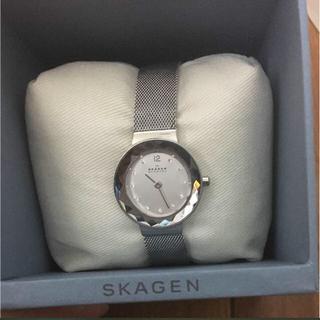 スカーゲン(SKAGEN)のSKAGEN(腕時計)