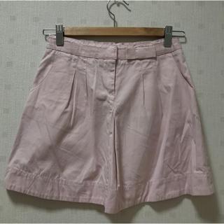 ジャカディ(Jacadi)のJacadi ジャカディ スカート(スカート)