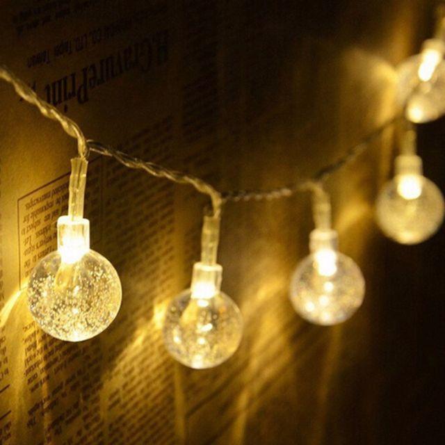 led led mozeypictures Choice Image