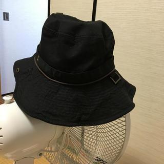 シマムラ(しまむら)の774。様専用   帽子 ハット(ハット)