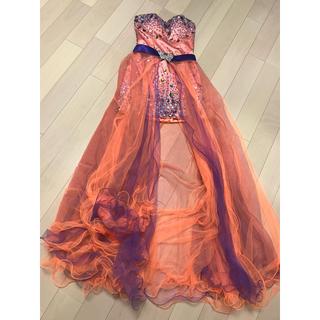 エンジェルアール(AngelR)の♥️Angel R♥️ ドレス(ナイトドレス)