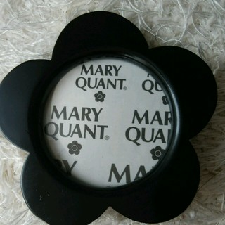 マリークワント(MARY QUANT)のMARY QUANT 写真立(その他)