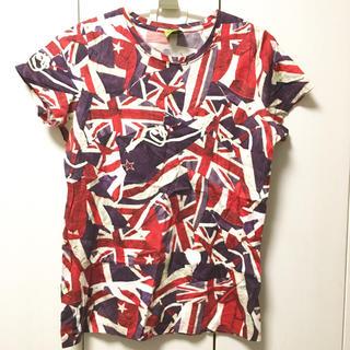 ポールスミス(Paul Smith)のPAUL SMITH 半袖Tシャツ!破格!(Tシャツ(半袖/袖なし))