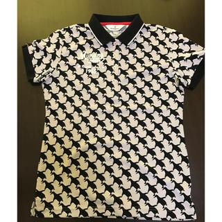 マンシングウェア(Munsingwear)のマンシングウェアー☆ポロシャツ(ポロシャツ)
