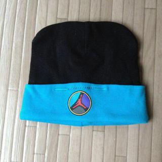 ジョーダンベビー帽☆(その他)