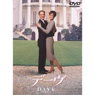 nana56b-d-.シガーニー ウィーバー[デーヴ]DVD 送料込み(外国映画)