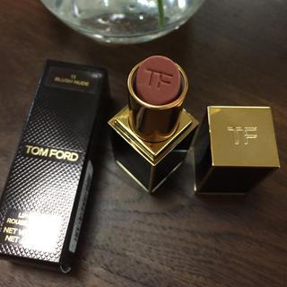 トムフォード(TOM FORD)の【箱付き美品】Tom Ford リップ(その他)