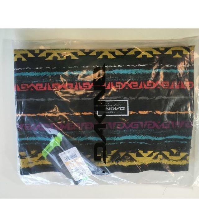ダカイン Beach BUM 27L レディースのバッグ(リュック/バックパック)の商品写真
