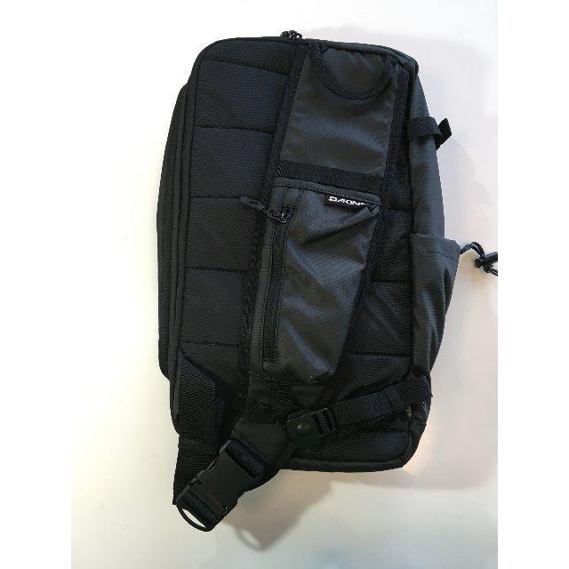 DAKINE SLING PACK 15L  AE237-112 メンズのバッグ(バッグパック/リュック)の商品写真