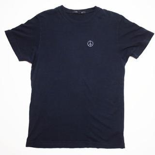 マークジェイコブス(MARC JACOBS)のマークジェイコブスTシャツ(Tシャツ(半袖/袖なし))
