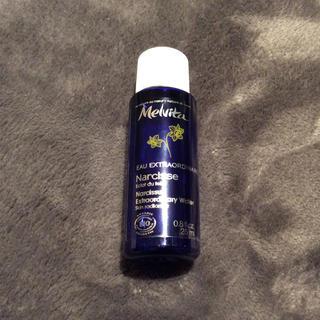 メルヴィータ(Melvita)のMelvita メルヴィータ フラワーブーケ フェイストナー NC 25ml(化粧水/ローション)