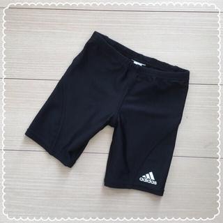 アディダス(adidas)のadidas100〜110(水着)