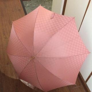 グッチ(Gucci)のGUCCI 傘(傘)