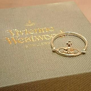 ヴィヴィアンウエストウッド(Vivienne Westwood)のあい様専用 †ヴィヴィアン リング†(リング(指輪))