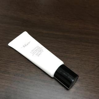 ヴィセ(VISEE)のヴィセ リシェ ラスティング UV ベース <化粧下地>(化粧下地)