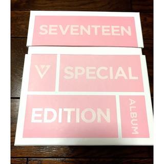 36ページ目 - ライブグッズ「SEVENTEEN」CD・DVD1,000点以上