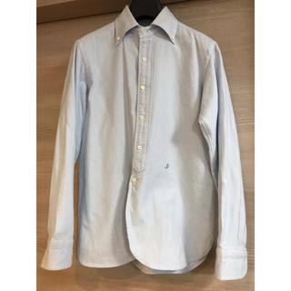 ドレステリア(DRESSTERIOR)のドレステリアのシャツ(シャツ)